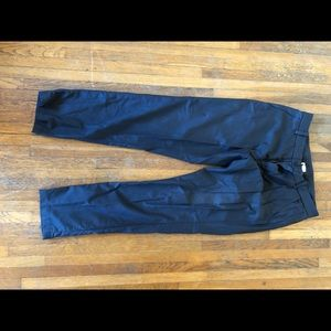 Lululemon Men's Dress Pants Size 34